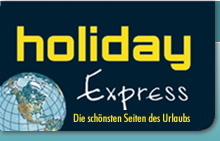 Holiday Express